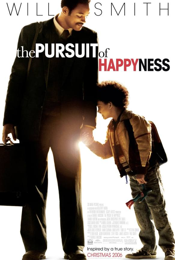 c57302-20150924-pursuit-of-happiness