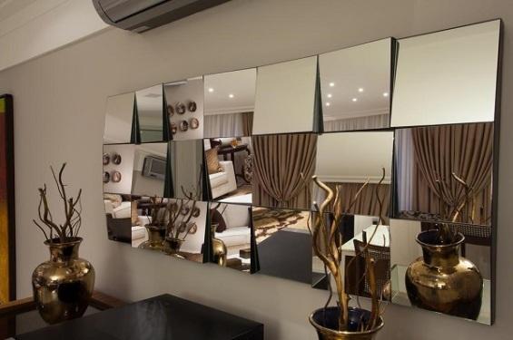 espelhos-na-decoracao-por-carol-velloso