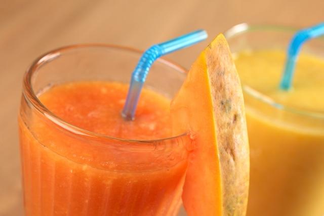 suco-de-laranja-e-mamao-para-prisao-de-ventre_17709_l